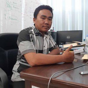 Swadexi Istiqphara